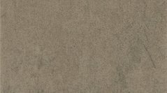 Линолеум Gerflor Taralay Impression Cemento, Артикул - 0524